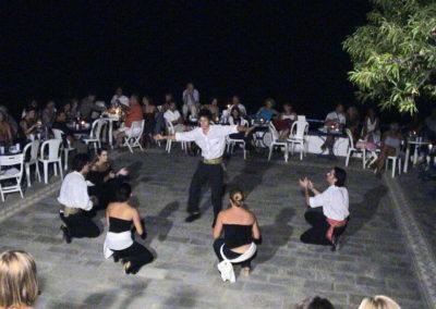 Party-sulla-terrazza-grande